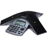 Конференц-телефон Polycom SoundStation Duo(2200-19000-114)